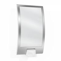 L22S aplica senzor Steinel, inox, 60W, 180°, 10m, 009816