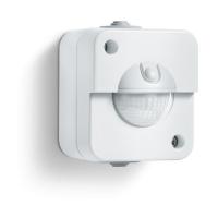 Intrerupator PT cu senzor infrarosu 750213