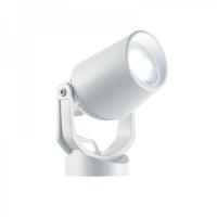 Spot IP66 cu tarus Minitommy PT1 Bianco 120218