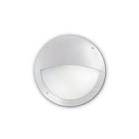 Aplica exterior Lucia-2 AP1 Bianco 096681