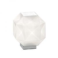 Veioza DIAMOND TL1 SMALL 036076