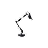 Lampa de birou SALLY TL1 NERO 061160