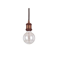 Pendul FRIDA SP1 RAME ANTICO 123868