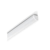 Profil aluminiu unghiular 90 grade banda LED ANGOLARE BIANCO 126548
