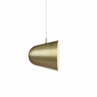 Pendul ADJUST 106780 alama orientabil vertical sau orizontal