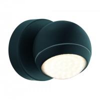 COMIO 95985, Aplica LED/1 antracit