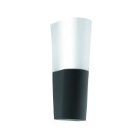 COVALE 96016, Aplica LED/1 antracit/alb
