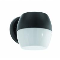 ONCALA 95981, Aplica LED negru/alb