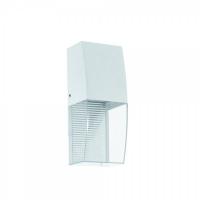 SERVOI 95991, Aplica LED/1 alb/clar