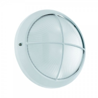 SIONES 1 96341, Aplica LED D-260 alb/satinat