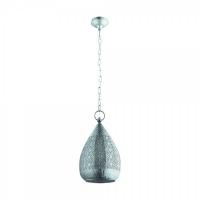 MELILLA 49708, Pendul D-250 argintiu
