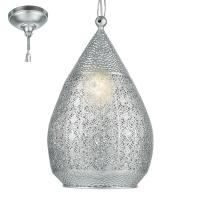MELILLA 49713, Pendul D-170 argintiu