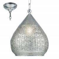 MELILLA 49716, Pendul D-330 argintiu