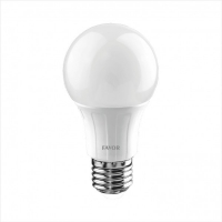 Bec LED A60 10W 900 lm E27 6500K, lumina zilei