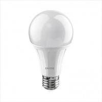 Bec LED A65 12W E27 1020 lm 4000K, alb neutru