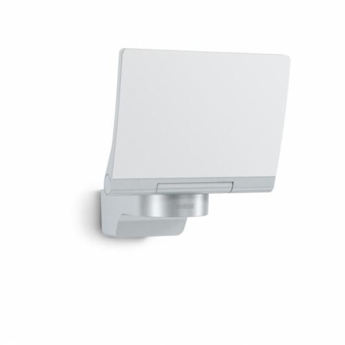 Proiector LED XLED Home2XL SL, 20W, argintiu, 030087
