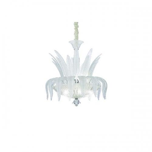 Candelabru PALMARES SP8 116884, H90-170cm