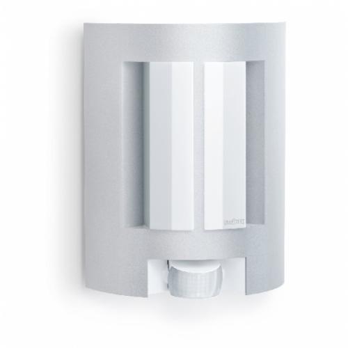 Aplica senzor L11S, 180°, 657710, aluminiu