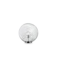 Veioza MAPA MAX TL1 D30 045146