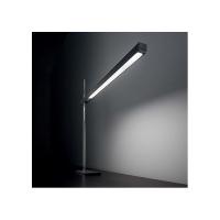 Lampa de birou GRU TL105 negru 147659, L-70.5cm