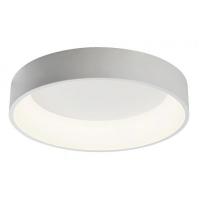 Plafoniera Adeline D-60cm, 36W-LED, alb mat