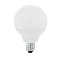 Bec inteligent LED E27 G95 13W RGBW Bluetooth Connect