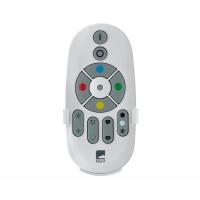 Telecomanda cu tehnologie Bluetooth pentru becuri si corpuri de iluminat inteligente