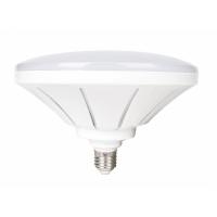 Bec E27-LED D190 22W 1700 lm, 3000K-alb cald, 20.000 h, 1584
