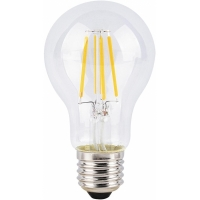 Bec filament E27-LED-A60 10W 1050 lm, 4000K-alb neutru, 20.000 h, 1587