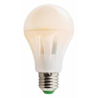 Bec E27-LED-A60 6W 690 lm, 4000K-alb neutru, 30.000h, 1652