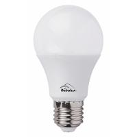 Bec 1616 E27-LED-A60 7W 560 lm, 2700K-alb cald, 25.000h, A+