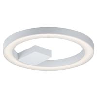 Plafoniera Alvendre 96655, D:45cm, 34W-LED reglabil, 4400lm, cu telecomanda