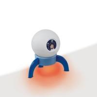 Veioza copii Astronava 96852