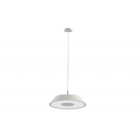 Pendul Carmazana 96868, D:45cm, 17W-LED, 2000lm