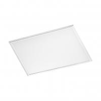 Panel-LED Salobrena RW, 59,5x59,5cm, 34W-LED alb cald+alb neutru reglabil, 4600lm