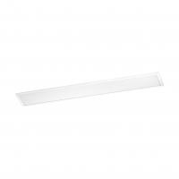 Panel-LED Salobrena RW, L:120cm, 34W-LED alb cald+alb neutru reglabil, 4600lm