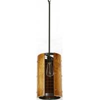 Cedrus SP1 KL6349 Klausen, pendul vintage, H:45-134cm