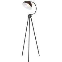 Solar PT1 KL6547 Klausen, lampadar vintage