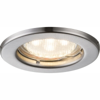 Spot incastrat San Francisco II 12100-3LED, Globo
