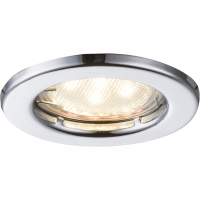 Spot incastrat San Francisco II 12101-3LED, Globo