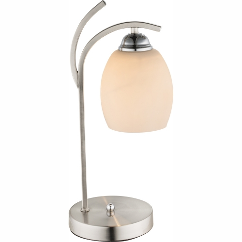 Lampa de birou Till 60214T, Globo