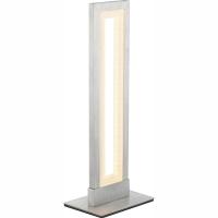 Lampa de birou LED Chuck I 68144T Globo