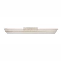 Plafoniera LED design cu bule Klaus 68193D1 Globo, L:100cm