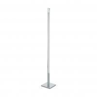 Lampadar LED cu intrerupator touch, Tarandell 97032 Eglo