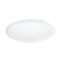 Plafoniera LED 12W cu senzor de miscare Giron-M 97101 Eglo, Ø260