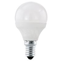 Bec E14-LED P45 4W 4000K