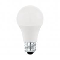Bec BLE-E27-LED-A60 9W alb cald cu intensitate variabila