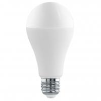 Bec E27-LED A65 16W 1521lm 3000K
