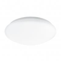 Giron Pro 32246 Eglo, plafoniera LED Ø300 3000K 1521 lumeni