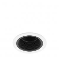 Tonezza 6 61593 Eglo, spot LED incastrat fascicul ingust 1X6W 2700K